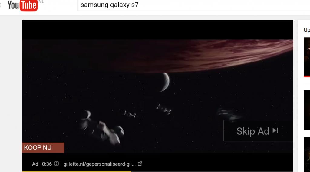2-In-Stream-Ad
