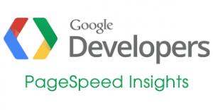 Google-pagespeed-tool