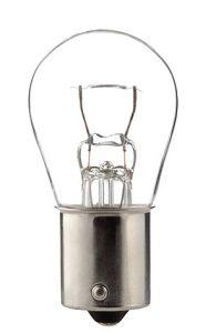 autolampje
