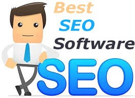 de-beste-seo-software