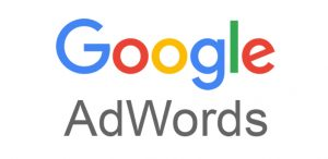google_adwords logo