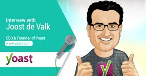interview-yoast