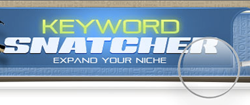 keyword-snatcher