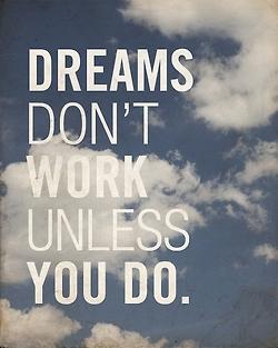 motivatie 2