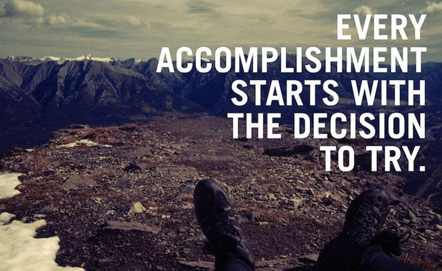 motivatie 5