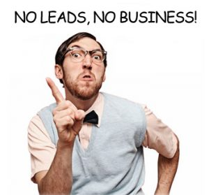 no-leads-no-business-learn-how-to-generate-leads