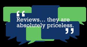 reviews-zijn-belangrijk