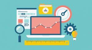 seo-tools-onmisbaar