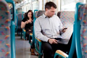 smartphone-on-ov