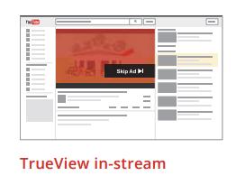 trueview-instream-ad