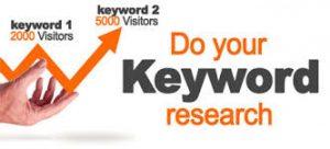 waarom-zoekwoorden-onderzoek