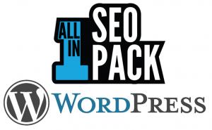wordpress-all-in-one-seo-pack