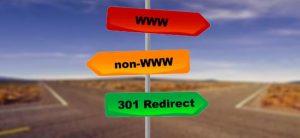 www-nonwww